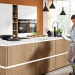 Ausstellungsküchen Nrw Wohnzimmer Ausstellungsküchen Nrw Designo Kchen Ausstellungskchen