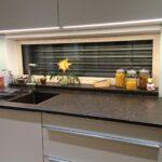 Inselküche Abverkauf Küche U Form Fenster Mit Sprossen Industrie Tauschen Landhausküche Gebraucht Spritzschutz Plexiglas Bauen Konfigurieren Drutex Test Wohnzimmer Küche Fenster