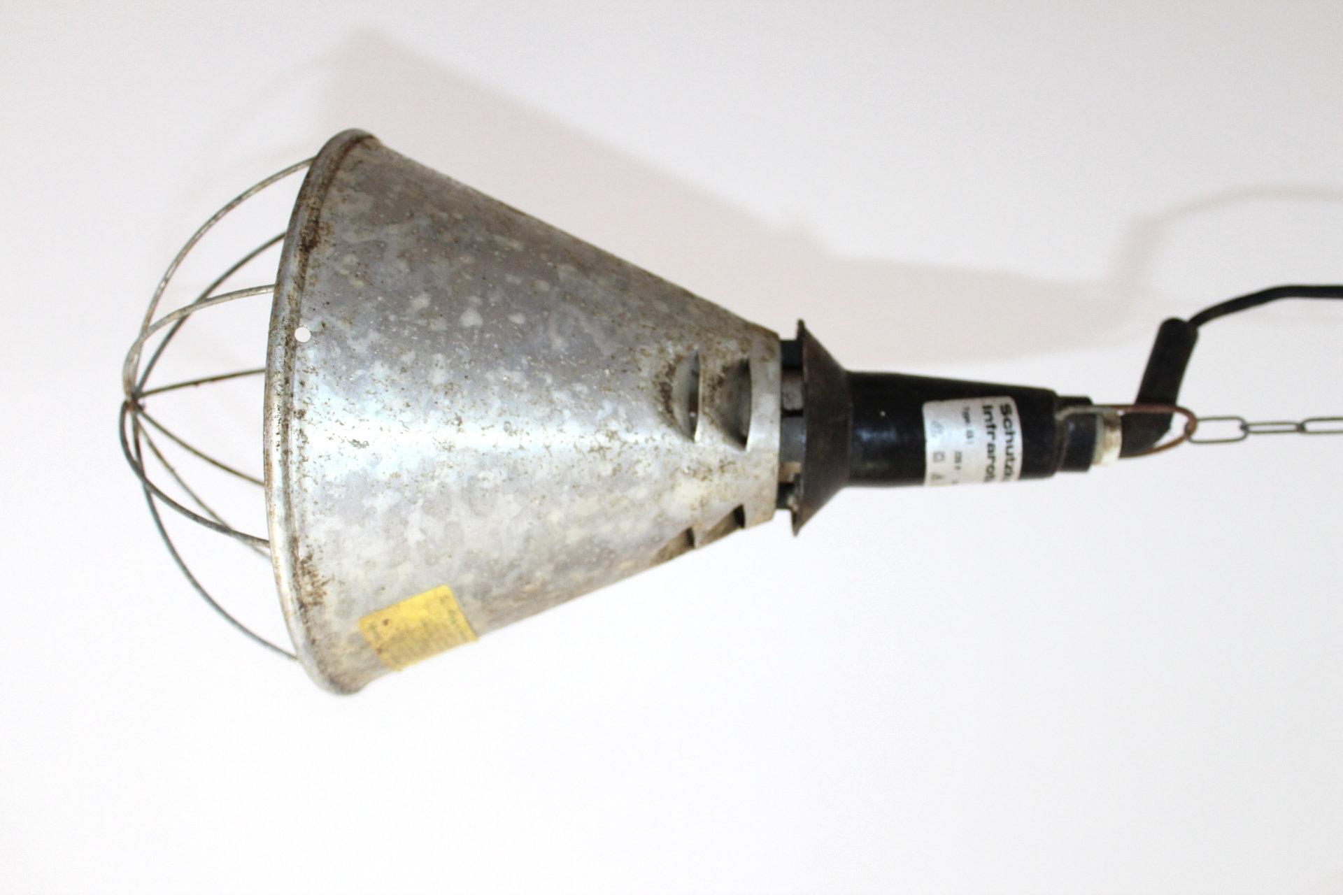Full Size of Deckenlampe Industrial Loft Mon Amie Vintage Wohnzimmer Esstisch Küche Deckenlampen Für Schlafzimmer Wohnzimmer Deckenlampe Industrial