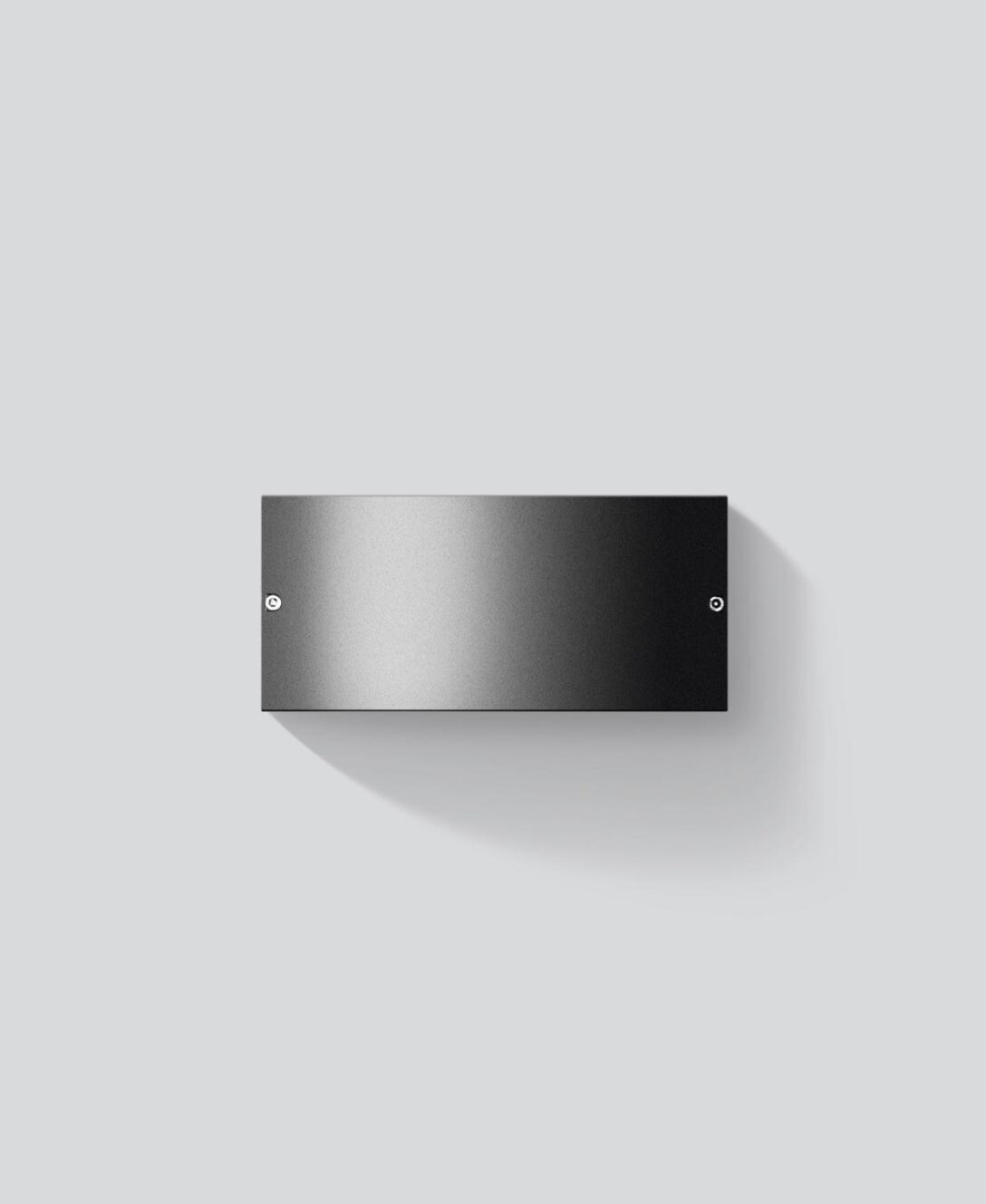 Large Size of Wandleuchte Dimmbar Linestra Led Batterie Schlafzimmer Wandleuchten Innen Bega Mit Zweiseitigem Lichtaustritt Badezimmer Bad Wohnzimmer Wandleuchte Dimmbar