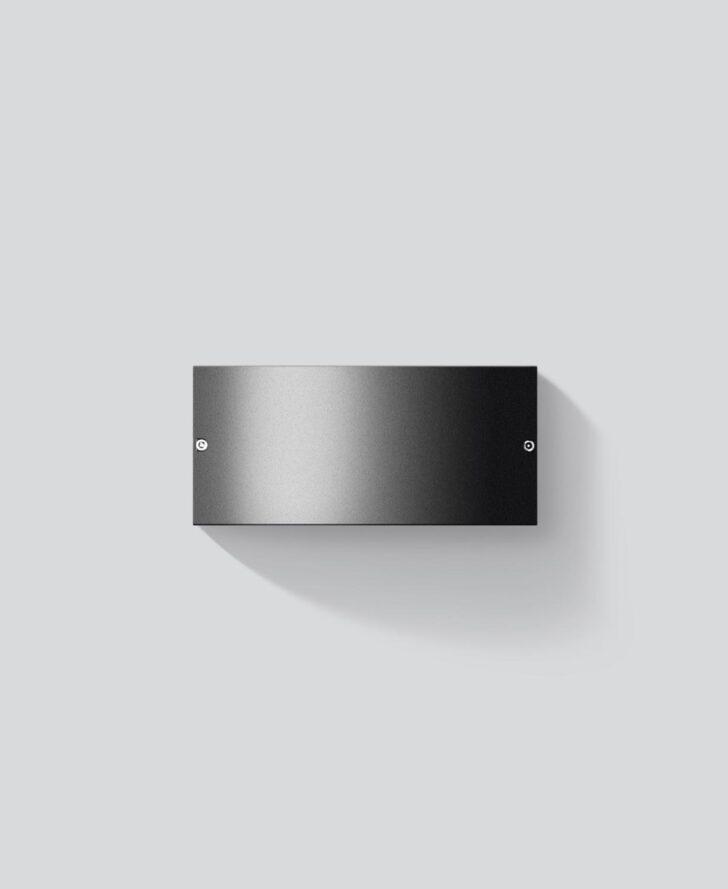 Medium Size of Wandleuchte Dimmbar Linestra Led Batterie Schlafzimmer Wandleuchten Innen Bega Mit Zweiseitigem Lichtaustritt Badezimmer Bad Wohnzimmer Wandleuchte Dimmbar