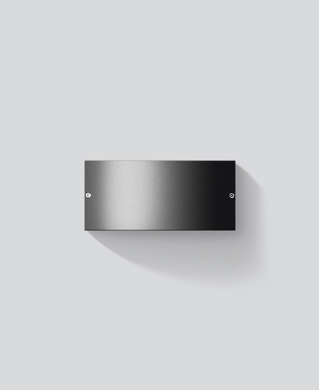 Full Size of Wandleuchte Dimmbar Linestra Led Batterie Schlafzimmer Wandleuchten Innen Bega Mit Zweiseitigem Lichtaustritt Badezimmer Bad Wohnzimmer Wandleuchte Dimmbar