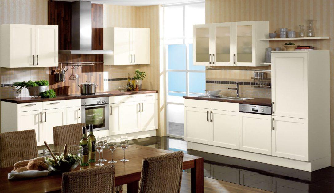 Large Size of Küchen Quelle Kchen Schafft Lebensraum Aus Erfahrung 1 2 Familyde Regal Wohnzimmer Küchen Quelle