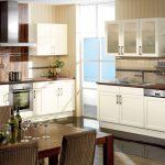 Küchen Quelle Wohnzimmer Küchen Quelle Kchen Schafft Lebensraum Aus Erfahrung 1 2 Familyde Regal
