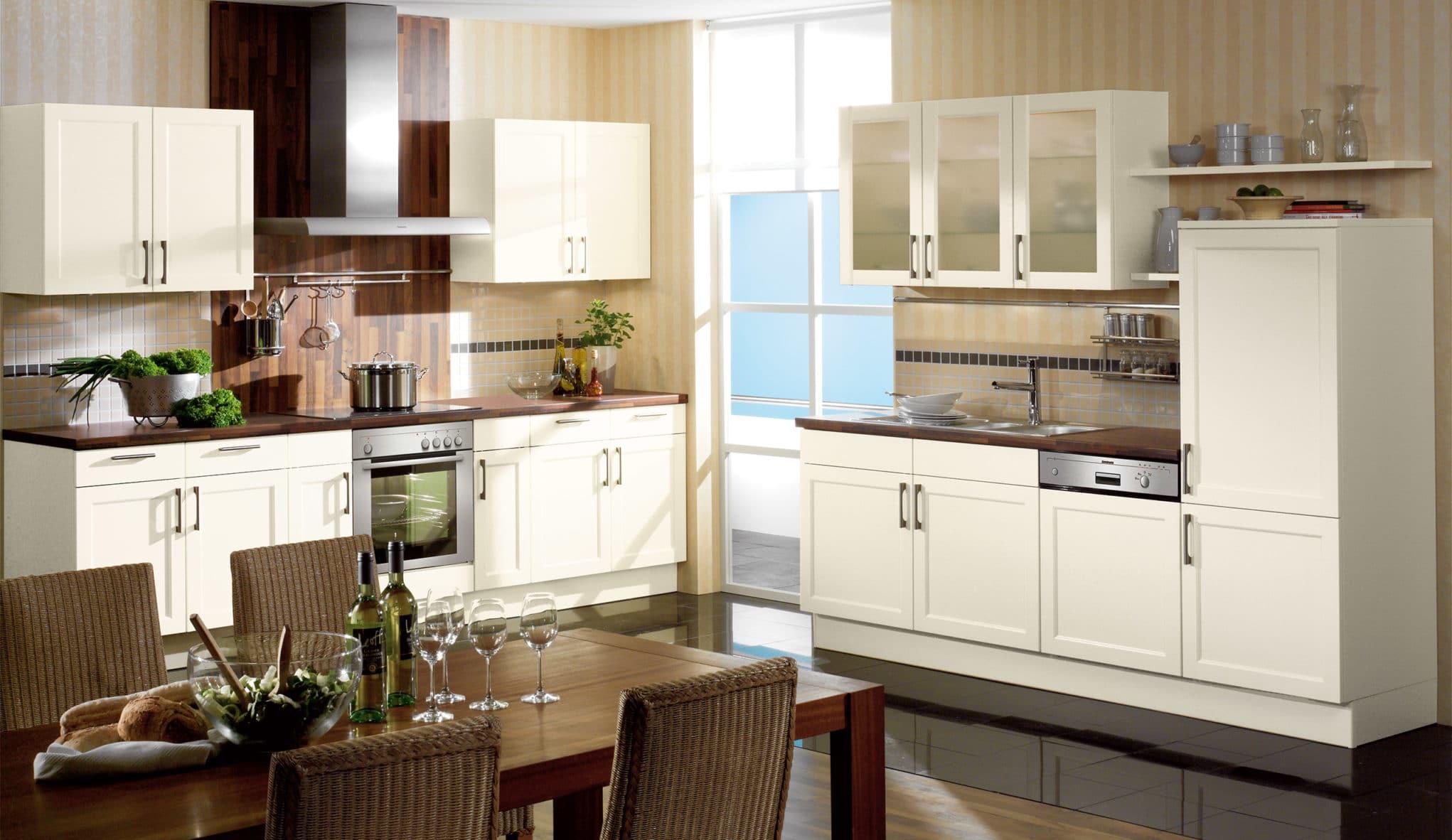 Full Size of Küchen Quelle Kchen Schafft Lebensraum Aus Erfahrung 1 2 Familyde Regal Wohnzimmer Küchen Quelle