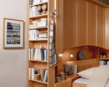 Schlafzimmer überbau Wohnzimmer Schlafzimmer überbau Bettbrcke Mit Bcherregal Wohnellode Günstig Deckenlampe Vorhänge Lampe Wiemann Wandtattoo Romantische Rauch Eckschrank Deckenleuchten