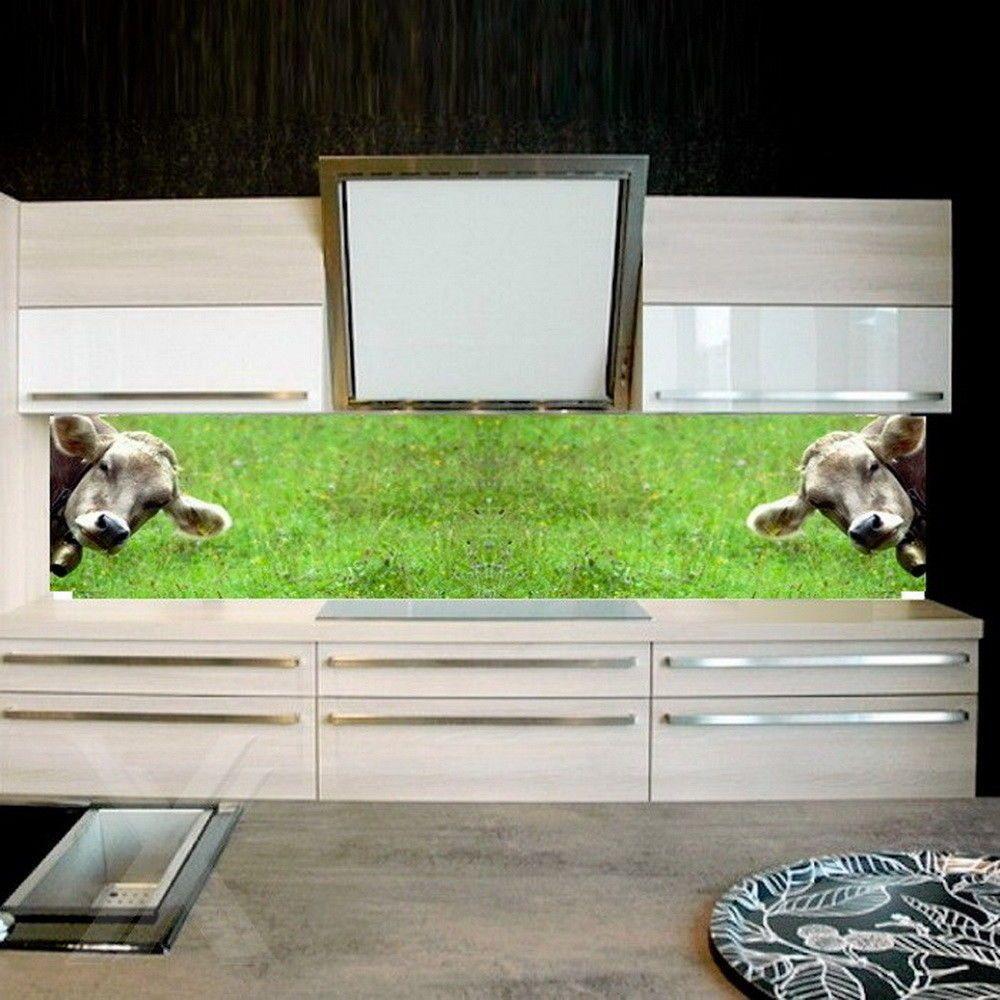 Full Size of Easywall Alu Verbundplatte Nordsee Alu Verbundplatten Aluminium Verbundplatte Kche In 2020 Bad Wand Wohnzimmer Easywall Alu Verbundplatte