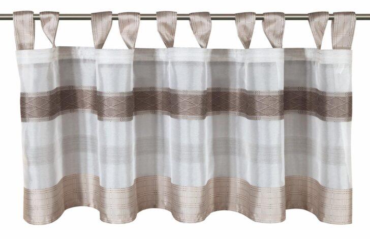 Medium Size of Scheibengardinen Küche Fenster Gardinen Für Schlafzimmer Wohnzimmer Die Wohnzimmer Gardinen Nähen
