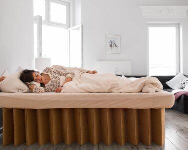 Pappbett Ikea Wohnzimmer Aus Pappe Liegen Trend Küche Kaufen Ikea Betten Bei Kosten 160x200 Sofa Schlaffunktion