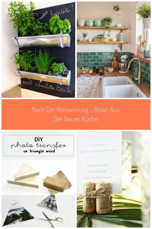 Full Size of Küchenkräutergarten Pin Auf Decoration Wohnzimmer Küchenkräutergarten