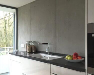 Küchen Tapeten Abwaschbar Wohnzimmer Küchen Tapeten Abwaschbar Fr Kche Abwaschbare Für Die Küche Schlafzimmer Fototapeten Wohnzimmer Ideen Regal