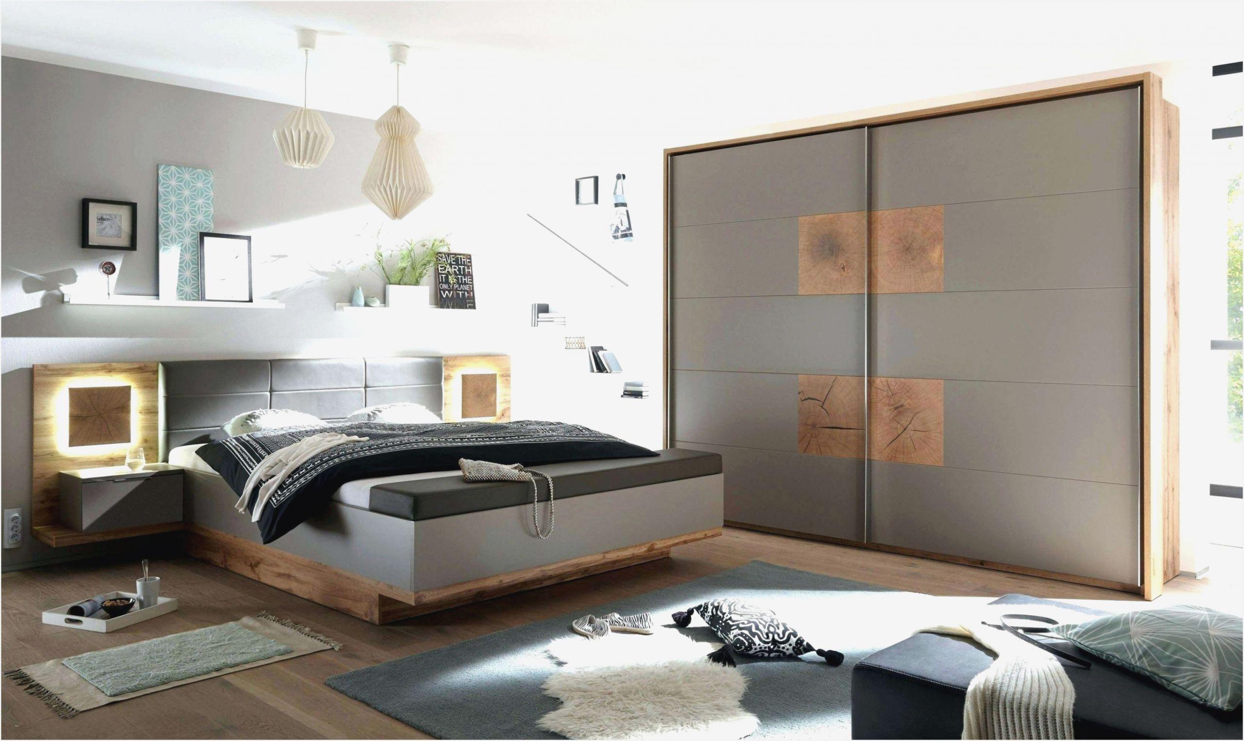 Full Size of Dachgeschosswohnung Einrichten Ideen Wohnzimmer Bilder Tipps Kleine Beispiele Pinterest Schlafzimmer Ikea Kinderzimmer In Erwachsenen Zimmer Umgestalten Küche Wohnzimmer Dachgeschosswohnung Einrichten