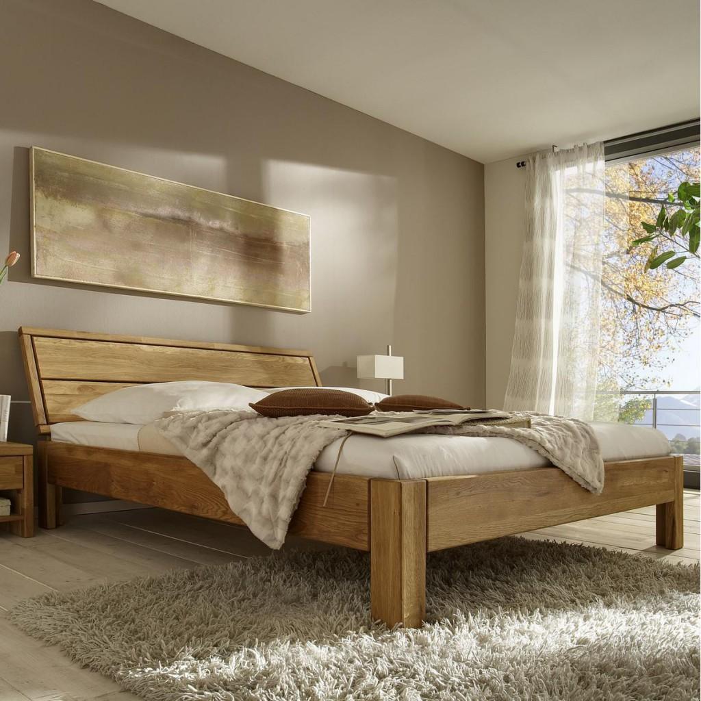 Full Size of Seniorenbett 90x200 Bett Mit Bettkasten Lattenrost Weiß Und Matratze Schubladen Betten Weißes Kiefer Wohnzimmer Seniorenbett 90x200