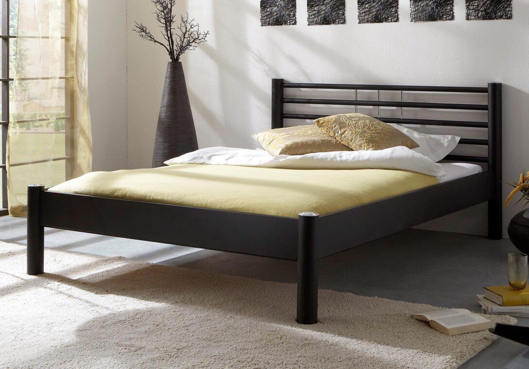 Large Size of Metallbett Natascha Betten 100x200 Bett Weiß Wohnzimmer Metallbett 100x200