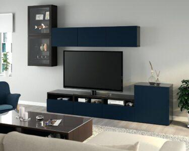 Ikea Led Panel Wohnzimmer Sofa Kunstleder Led Einbaustrahler Bad Ikea Küche Kosten Panel Mit Schlaffunktion Beleuchtung Wohnzimmer Wildleder Kaufen Grau Leder Deckenleuchte