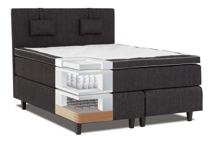 Medium Size of Stauraumbett Funktionsbett 120x200 Bett Weiß Mit Matratze Und Lattenrost Betten Bettkasten Wohnzimmer Stauraumbett Funktionsbett 120x200