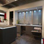 Musterkche Nolte Kchenzentrum Mg Betten Schlafzimmer Küche Sideboard Mit Arbeitsplatte Arbeitsplatten Wohnzimmer Nolte Arbeitsplatte Java Schiefer