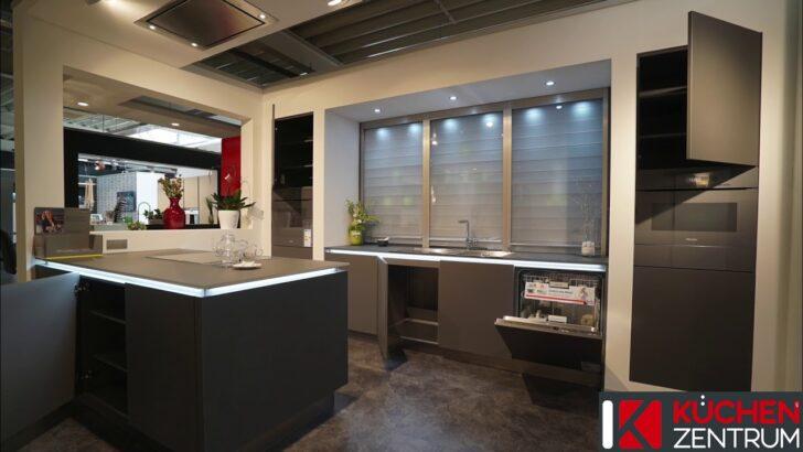 Medium Size of Musterkche Nolte Kchenzentrum Mg Betten Schlafzimmer Küche Sideboard Mit Arbeitsplatte Arbeitsplatten Wohnzimmer Nolte Arbeitsplatte Java Schiefer