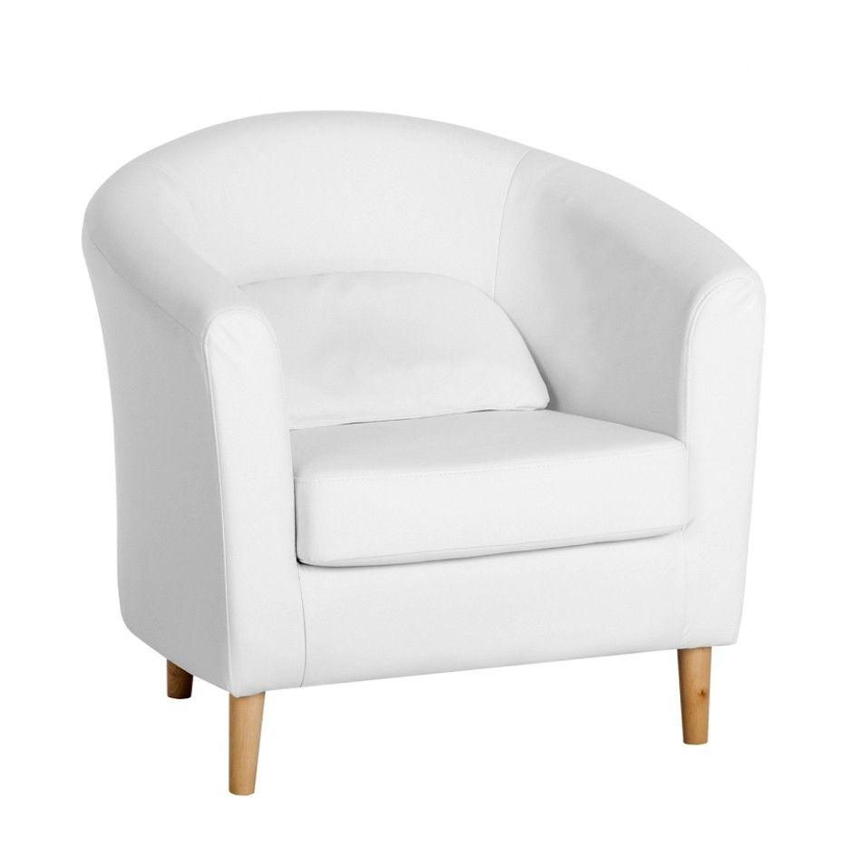 Full Size of 19 Weier Sessel Ikea Elegant Wohnzimmer Kche Kosten Hngesessel Miniküche Küche Kaufen Sofa Mit Schlaffunktion Relaxsessel Garten Aldi Modulküche Betten Wohnzimmer Ikea Relaxsessel
