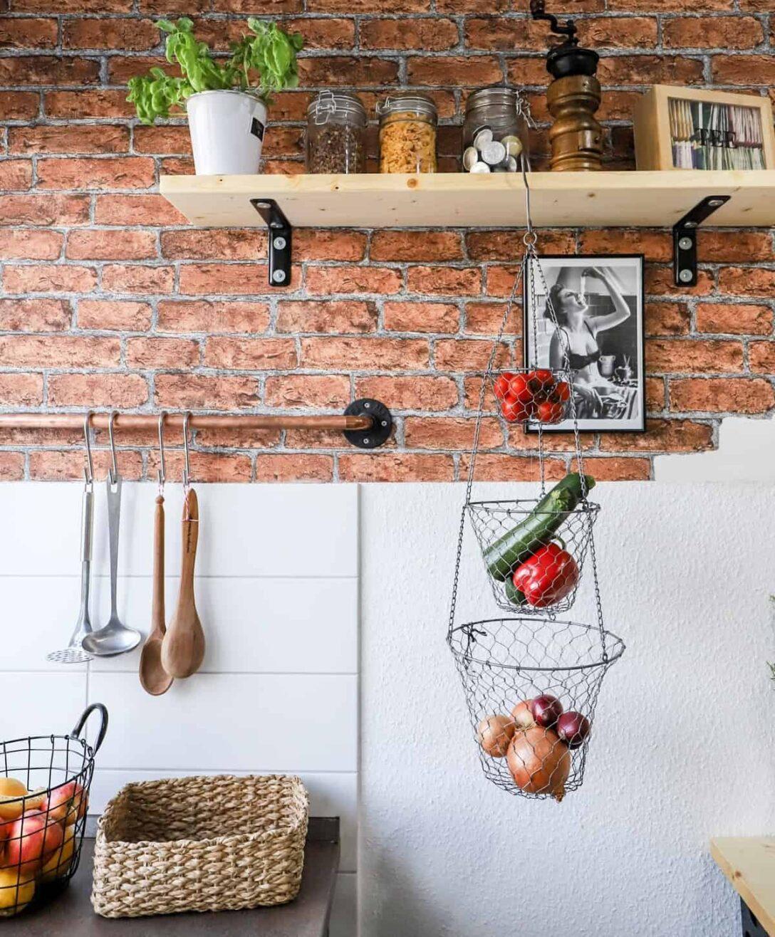 Large Size of Ikea Küche Kosten Stecksystem Regal Einbau Mülleimer Lederpflege Sofa Nach Maß Günstig Pendeltür Pinolino Bett Bad Gastein Therme Reinigen Wohnzimmer Regal In Der Küche