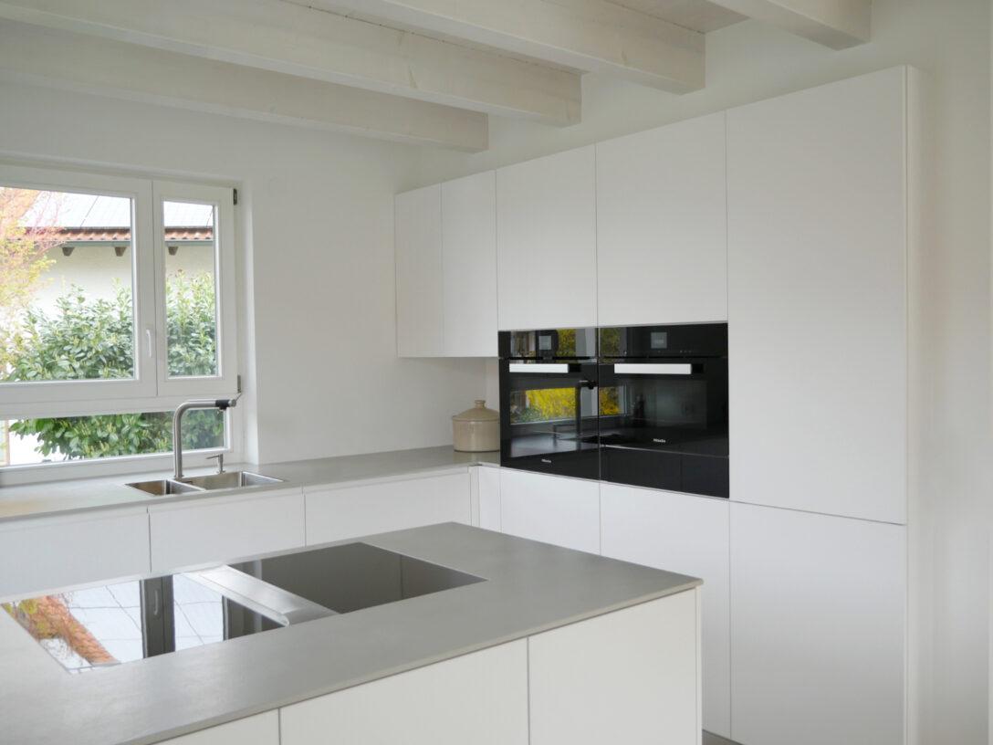 Large Size of Freistehende Küche Wohnzimmer Kücheninsel Freistehend