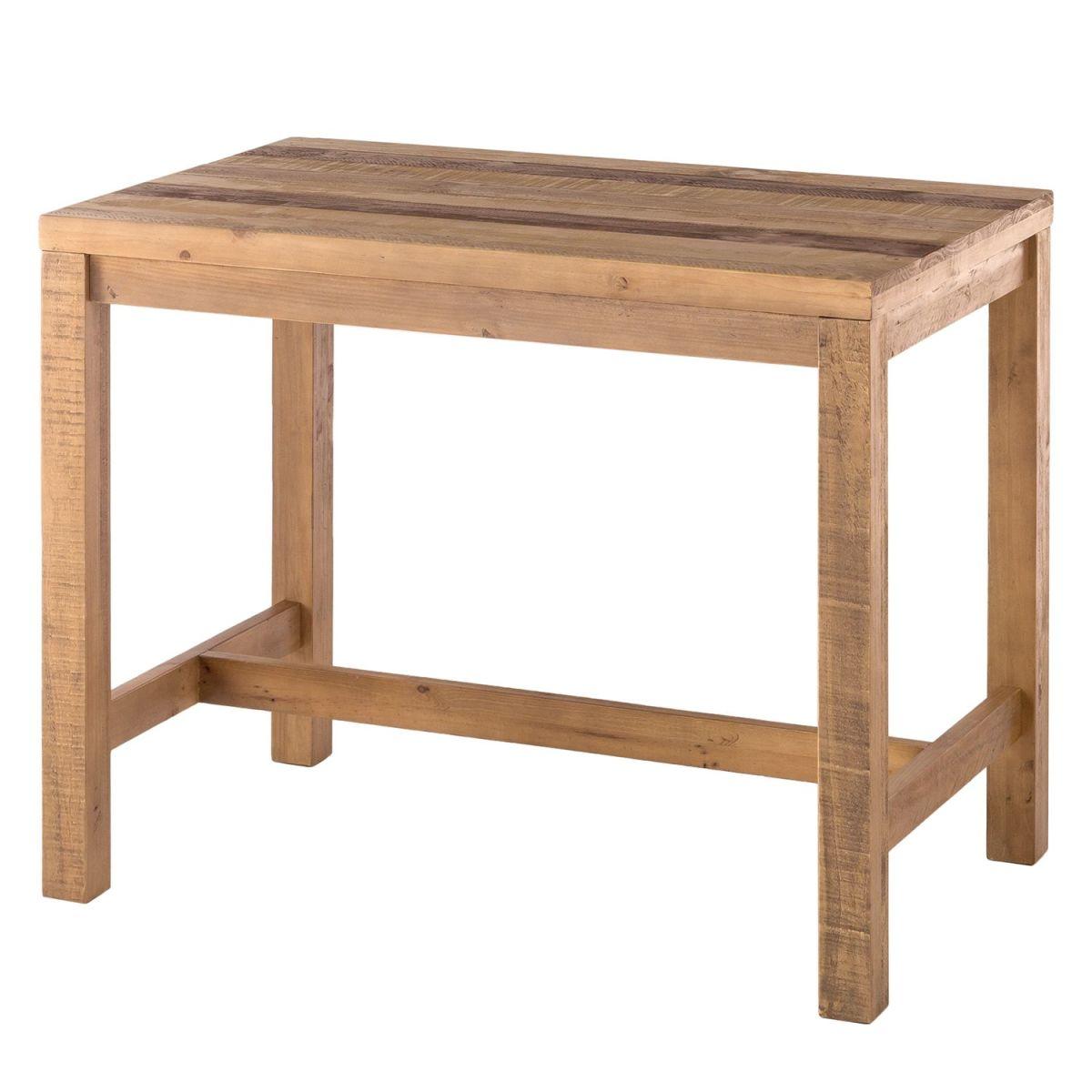 Full Size of Kche Bartisch Ikea Deuba Stehtisch Massiv Holz Bistrotisch Küche Betten Bei Kosten Kaufen Modulküche Miniküche 160x200 Sofa Mit Schlaffunktion Wohnzimmer Ikea Bartisch