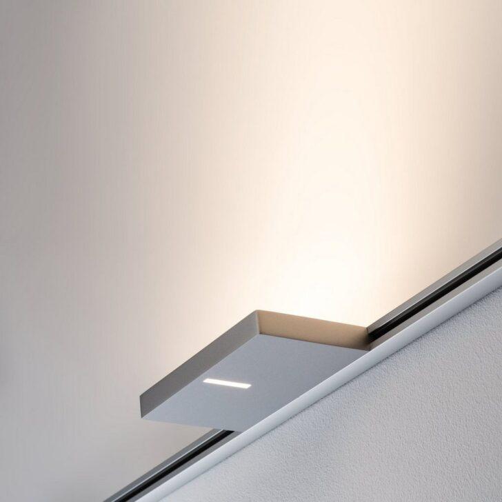 Medium Size of Deckenleuchte Schienensystem Led Küche Leder Sofa Panel Wildleder Lederpflege Wohnzimmer Spiegel Bad Spot Garten Mit Einbauleuchten Echtleder Lampen Wohnzimmer Led Schienensystem