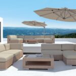 Wetterfest Outdoor Sofa Wohnzimmer Wetterfest Outdoor Sofa Ikea Wetterfestes Lounge Collection Club By Bloom Furniture Bali Alternatives Grünes Himolla Rattan Creme Dreisitzer Machalke Natura