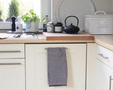 Ikea Küche Massivholz Wohnzimmer Kuchenarbeitsplatte Massivholz Ikea Caseconradcom Mobile Küche Wellmann Mit Elektrogeräten Singleküche Kühlschrank Arbeitsplatte Einhebelmischer
