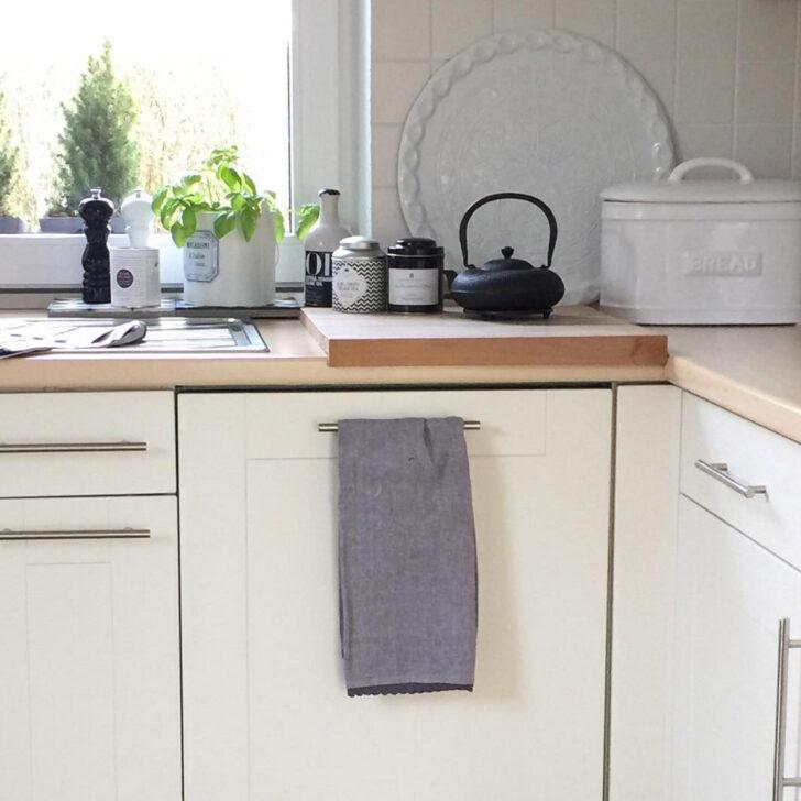 Medium Size of Kuchenarbeitsplatte Massivholz Ikea Caseconradcom Mobile Küche Wellmann Mit Elektrogeräten Singleküche Kühlschrank Arbeitsplatte Einhebelmischer Wohnzimmer Ikea Küche Massivholz