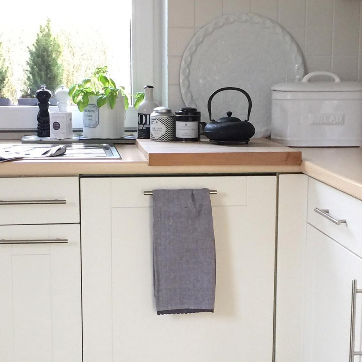 Full Size of Kuchenarbeitsplatte Massivholz Ikea Caseconradcom Mobile Küche Wellmann Mit Elektrogeräten Singleküche Kühlschrank Arbeitsplatte Einhebelmischer Wohnzimmer Ikea Küche Massivholz