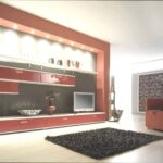 Teppich Wohnzimmer Modern Moderne Teppiche Fr Inspirierend Reizend Deckenlampen Tapete Küche Stehlampe Rollo Schrankwand Hängeschrank Weiß Hochglanz Wohnzimmer Teppich Wohnzimmer Modern