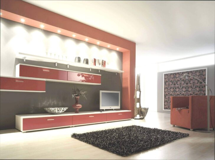 Medium Size of Teppich Wohnzimmer Modern Moderne Teppiche Fr Inspirierend Reizend Deckenlampen Tapete Küche Stehlampe Rollo Schrankwand Hängeschrank Weiß Hochglanz Wohnzimmer Teppich Wohnzimmer Modern