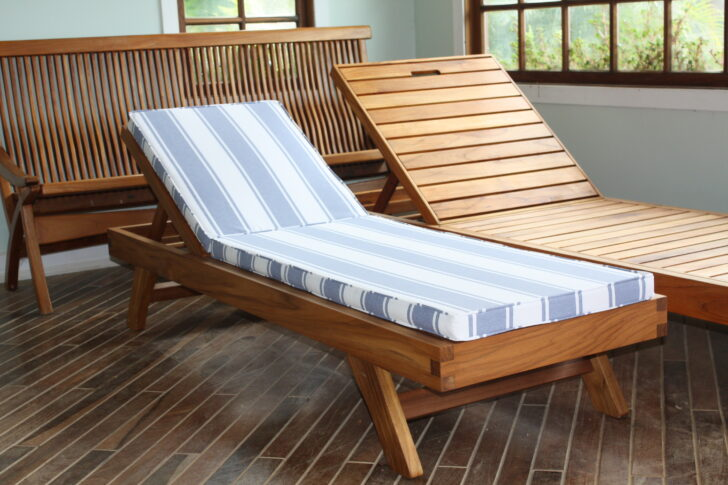 Medium Size of Gartenliegen Holz Ikea Sonnenliege Gartenliege Liege Liegestuhl Teakholz Garten Kleinanzeigennet Schlafzimmer Massivholz Bett 180x200 Betten 160x200 Esstisch Wohnzimmer Gartenliege Holz Ikea