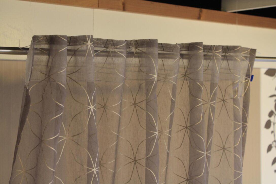 Large Size of Joop Gardinen Gardine Vorhang Schlaufenschal Flair 020 Mokka 140x250 Cm Badezimmer Bad Betten Für Schlafzimmer Die Küche Wohnzimmer Fenster Scheibengardinen Wohnzimmer Joop Gardinen