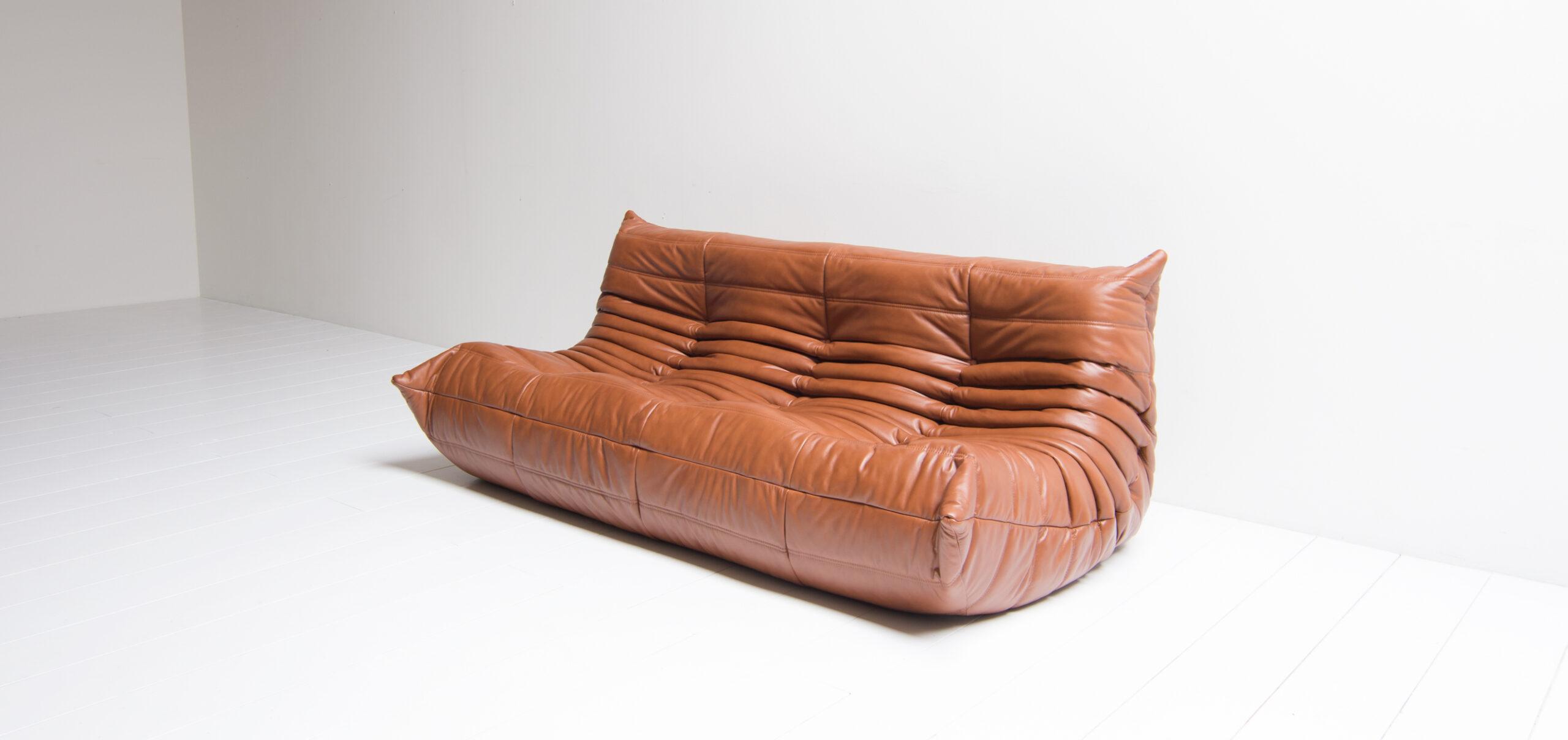 Full Size of Ligne Roset Togo Sessel Gebraucht Sofa Sale Chair Cost Verkaufen Lignet Uk Dimensions Kaufen Fireside Armchair In Dios Ecru Australia Replica Fake Occasion Wohnzimmer Ligne Roset Togo