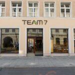 Schlafstudio München Wohnzimmer Team Mnchen Betten München Sofa