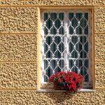 Scherengitter Obi Wohnzimmer Obi Scherengitter Holz Fenstergitter Einbruchschutz Edelstahl Gitter Fenster Kaufen Einbauküche Mobile Küche Immobilienmakler Baden Nobilia Immobilien Bad