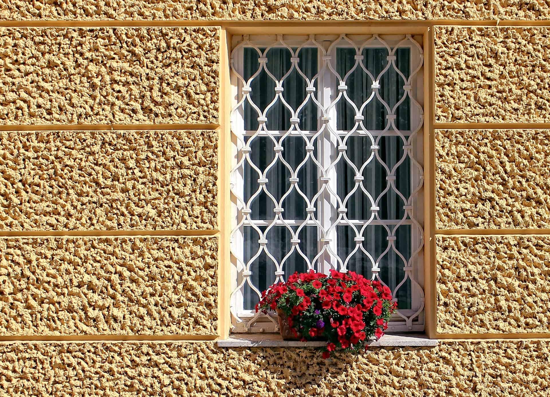 Full Size of Obi Scherengitter Holz Fenstergitter Einbruchschutz Edelstahl Gitter Fenster Kaufen Einbauküche Mobile Küche Immobilienmakler Baden Nobilia Immobilien Bad Wohnzimmer Scherengitter Obi