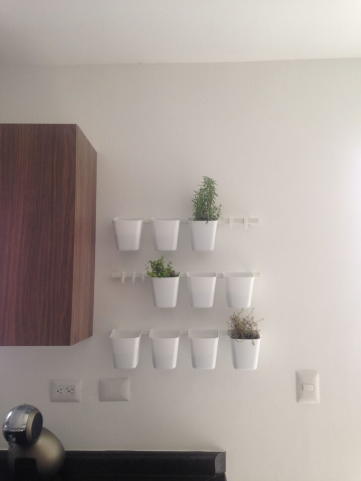 Medium Size of Sunnersta Ikea Mini Kitchen Malaysia Container Hack Trolley Utility Cart Rail System And Hook Side Of Play Lego Tables Rails Planters Sofa Mit Schlaffunktion Wohnzimmer Sunnersta Ikea