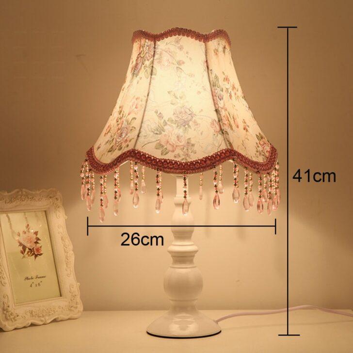 Medium Size of Wohnzimmer Tischlampe Holz Designer Tischlampen Amazon Lampe Dimmbar Ebay Led Modern Ikea Tischleuchte Mit 3d Effekt Lampenschirm Textil Wei Hängeschrank Wohnzimmer Wohnzimmer Tischlampe