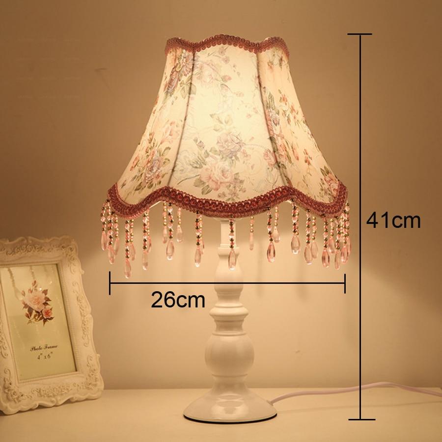 Full Size of Wohnzimmer Tischlampe Holz Designer Tischlampen Amazon Lampe Dimmbar Ebay Led Modern Ikea Tischleuchte Mit 3d Effekt Lampenschirm Textil Wei Hängeschrank Wohnzimmer Wohnzimmer Tischlampe