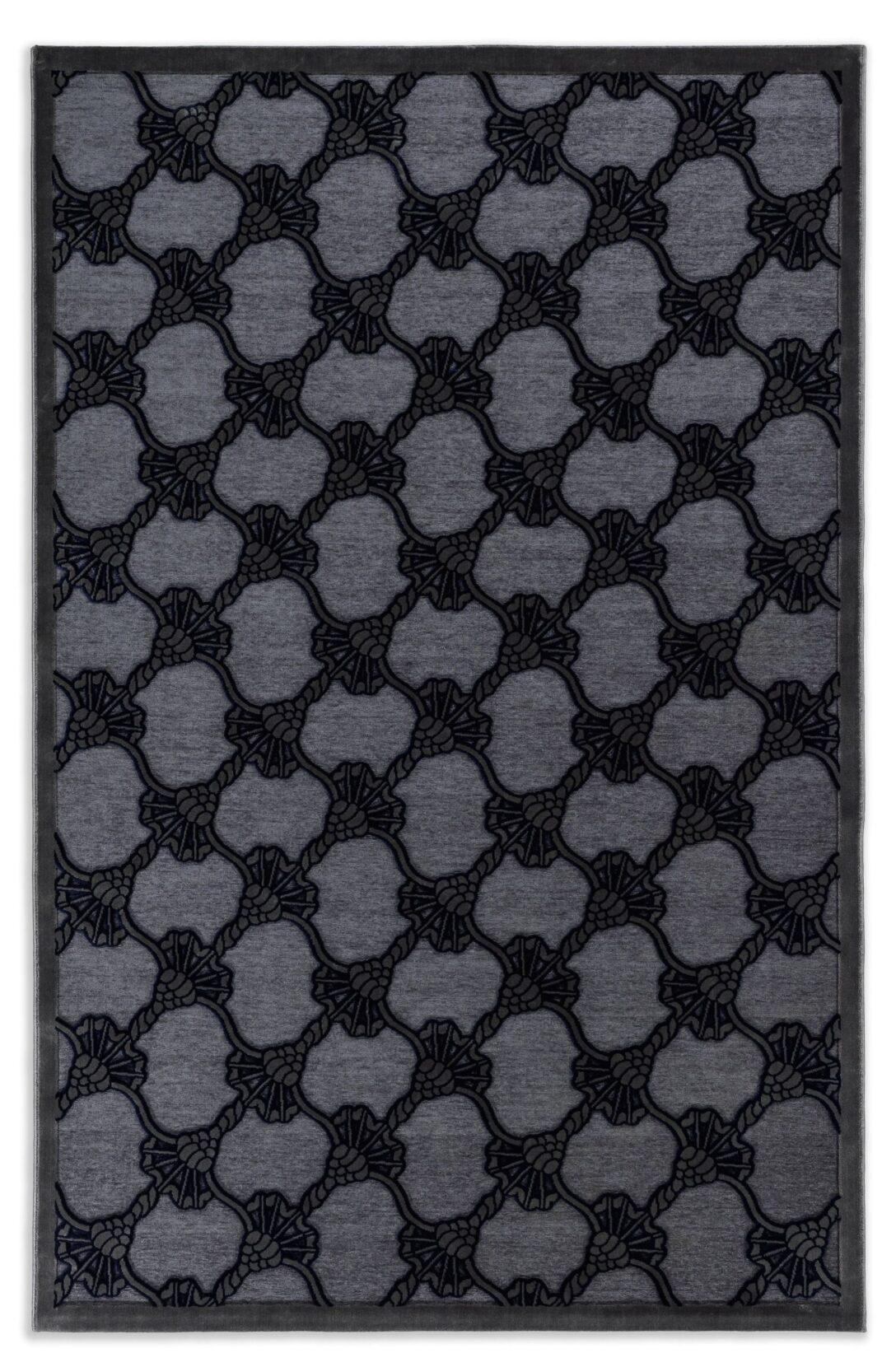 Large Size of Teppich Joop Pattern Designer Teppiche Fumatten Wohnzimmer Badezimmer Steinteppich Bad Für Küche Schlafzimmer Esstisch Betten Wohnzimmer Teppich Joop