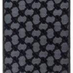 Teppich Joop Pattern Designer Teppiche Fumatten Wohnzimmer Badezimmer Steinteppich Bad Für Küche Schlafzimmer Esstisch Betten Wohnzimmer Teppich Joop