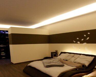Schöne Decken Wohnzimmer Indirekte Beleuchtung Im Schlafzimmer Schne Ideen Bendu Deckenlampen Für Wohnzimmer Led Deckenleuchte Schöne Betten Deckenstrahler Modern Decken Deckenlampe