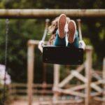 Gartenschaukel Bauen Wohnzimmer Schaukelgestell Test Empfehlungen 05 20 Gartenbook Pool Im Garten Bauen Einbauküche Selber Fenster Rolladen Nachträglich Einbauen Regale Kopfteil Bett Küche