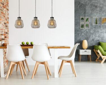 Lampe über Kochinsel Wohnzimmer Lampe über Kochinsel Fiona Pendelleuchten E27 Grau Lampen Esstisch Küche Mit Schlafzimmer Wandlampe Bad Stehlampen Wohnzimmer Deckenlampe Sofa überzug