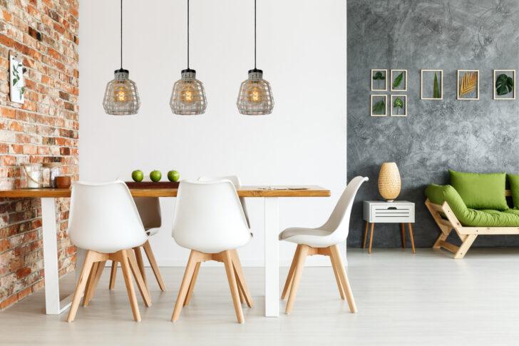 Medium Size of Lampe über Kochinsel Fiona Pendelleuchten E27 Grau Lampen Esstisch Küche Mit Schlafzimmer Wandlampe Bad Stehlampen Wohnzimmer Deckenlampe Sofa überzug Wohnzimmer Lampe über Kochinsel
