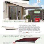 Liegestuhl Bauhaus Aktuelles Prospekt 922019 31122019 Rabatt Kompass Garten Fenster Wohnzimmer Liegestuhl Bauhaus