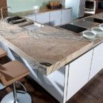 Küchentheke Nachrüsten Wohnzimmer Kchenarbeitsplatte Als Theke Fenster Einbruchsicher Nachrüsten Zwangsbelüftung Sicherheitsbeschläge Einbruchschutz